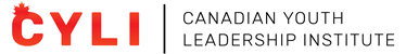 Canadian Youth Leadership Institute